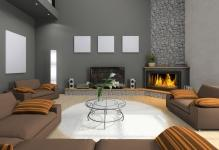 living-room-with-corner-fireplace-54b28fe30b245