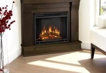 real-flame-chateau-corner-electric-fireplace