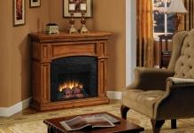 traditional-living-room-decors-ideas-with-sectional-fireplace-with