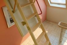 cati-merdivenleri1
