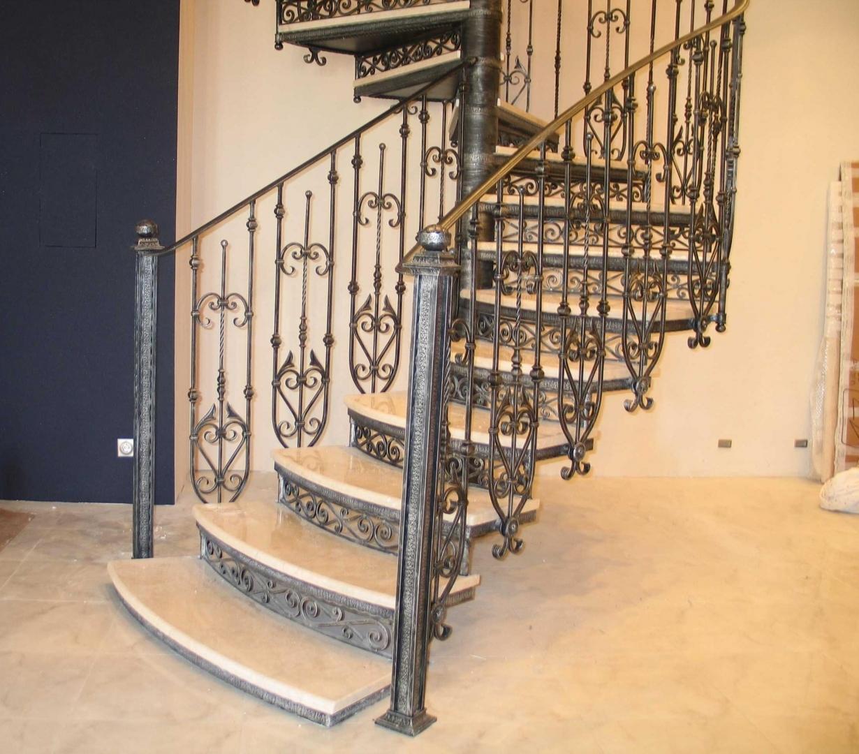 мнение лестницы металлические кованые дома фото цветов повторяется