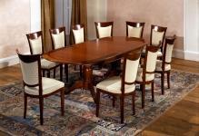 vybor-obedennogo-stola
