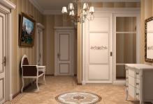 houseadvice789798798