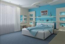 dekorativnaya-gipsokartonovaya-konstruktsiya-v-spa