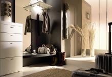 interer-stil-dizayn-koridor-630