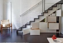 staircase-in-a-private-house-with-functional-drawers