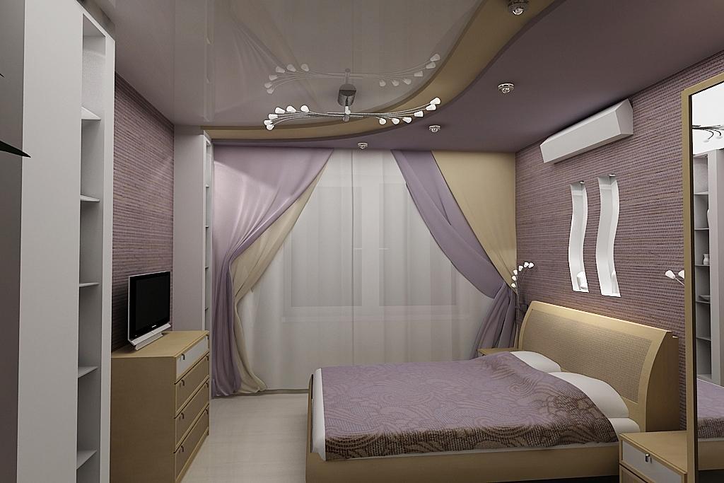 же, то, дизайн натяжного потолка в спальне фото коротко маленькая страна