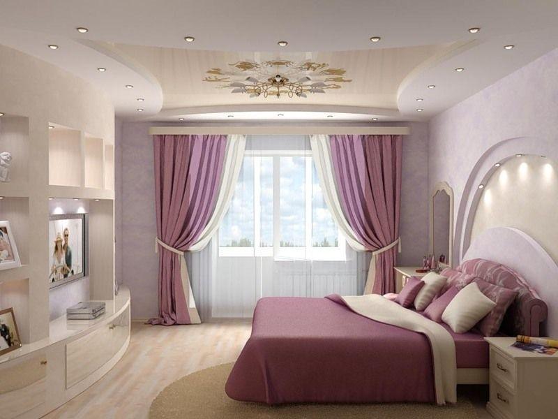 дизайн подвесных потолков фото в спальне сайте представлено множество