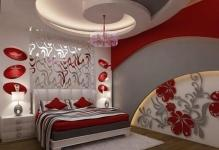 POP-false-ceiling-designs-for-lovely-bedroom