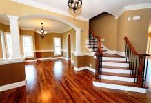 White-Wooden-Living-Room-Flooring-Living-Room-Floor-Ideas