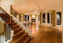 wood-flooring-006