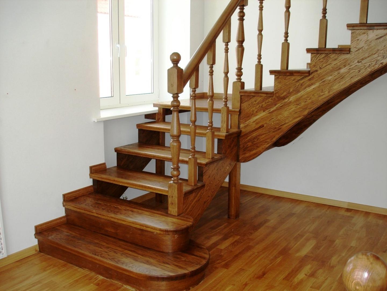 картинки построенных лестниц чего хватало нормального