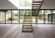 house-modern-staircase