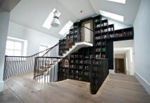 beautiful-staircase-from-Bisca-06