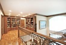 mini-biblioteka-na-vtorom-etazhe