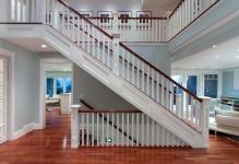 traditional-staircase-6