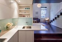 loft-interior-small-apartment-5