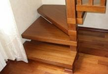 wooden-stairs2