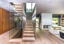 Villa-M-by-Architektonicke-Studio-Atrium-17