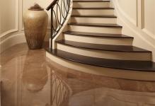 luxury-house-florida-palmbeach-bocaraton-the-estates-1000by-R310888517