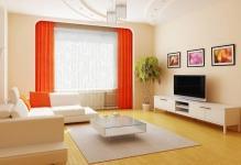 Desain-Ruang-Keluarga-Minimalis-Cerah