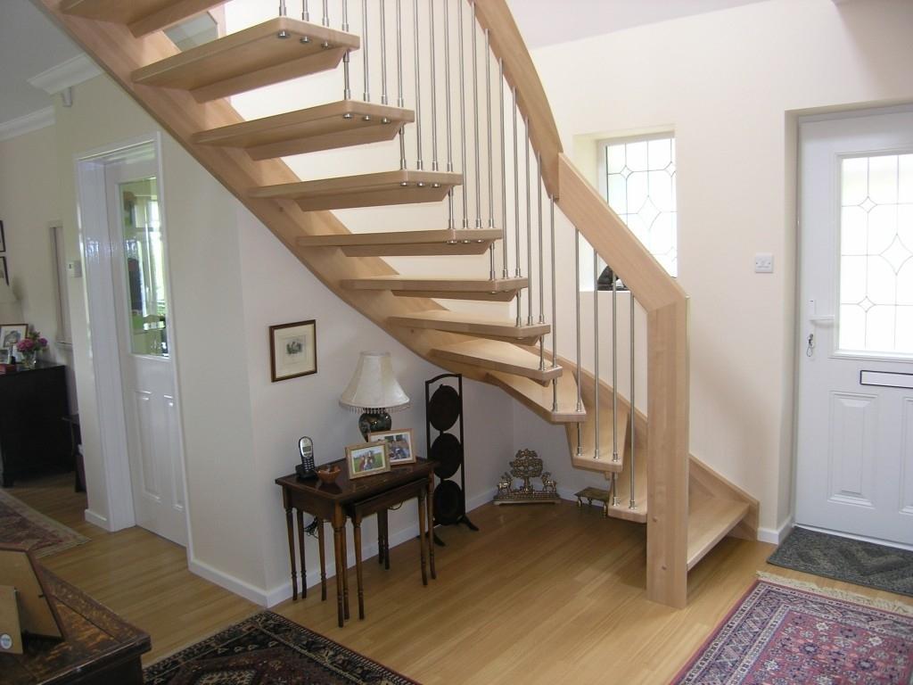 бебиблог фото лестницы пруфами