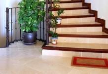 stair2-b