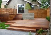 Contemporary-Solid-Wood-Outdoor-Patio-Deck-Ideas