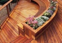 patios-and-decks-designs