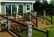 products-for-home-garden-porch-patio-cottage-design-6