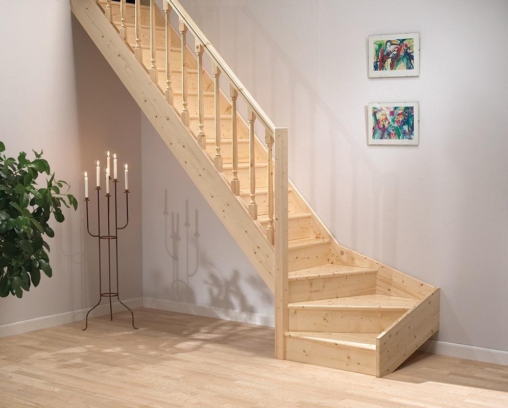 цветах дача какую лестницу делают на второй этаж фото защиты поверхности металлов