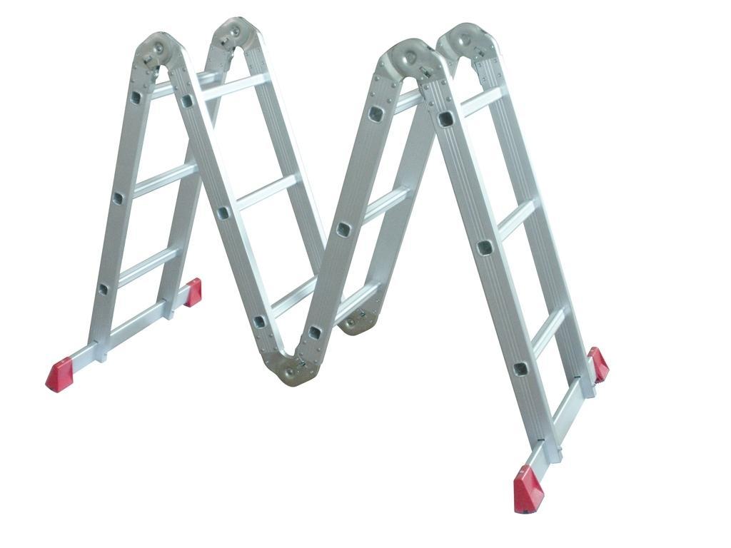Лестница трансформер своими руками фото 736