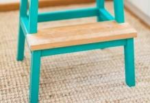 how-to-rock-ikea-bekvam-stool-in-your-interiors-4