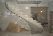 betonnayalestnica1