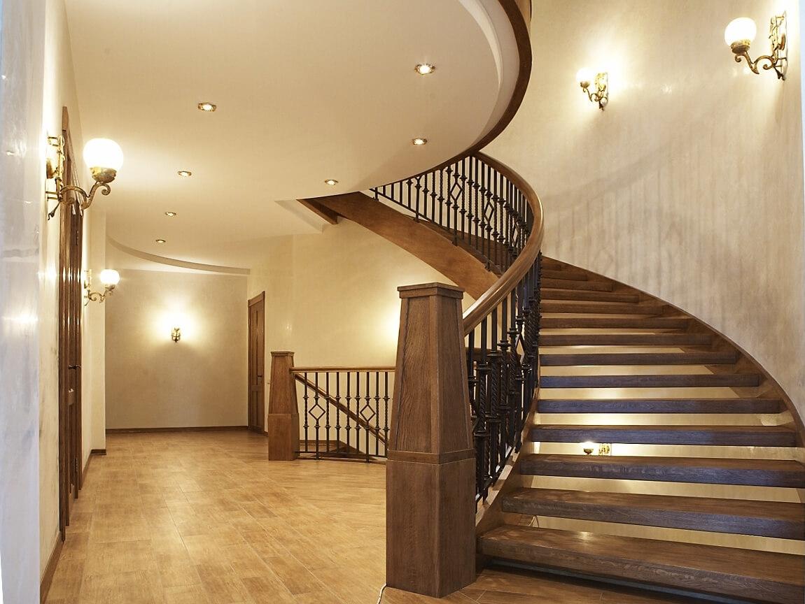 батарею купить, фото потолков где есть лестница своим друзьям