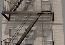 fire-stair-gost-2