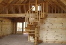 spiral-staircase-design-spiral-staircase-wooden-stairs-4b6c0bfb5a1c0cc2