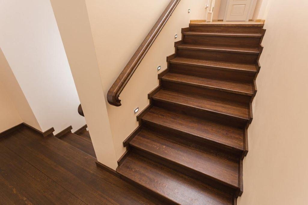 последняя ступень лестницы фото стихи для