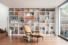 14-different-sizes-of-shelves