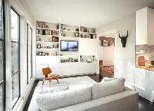 4-clean-lines-open-shelves