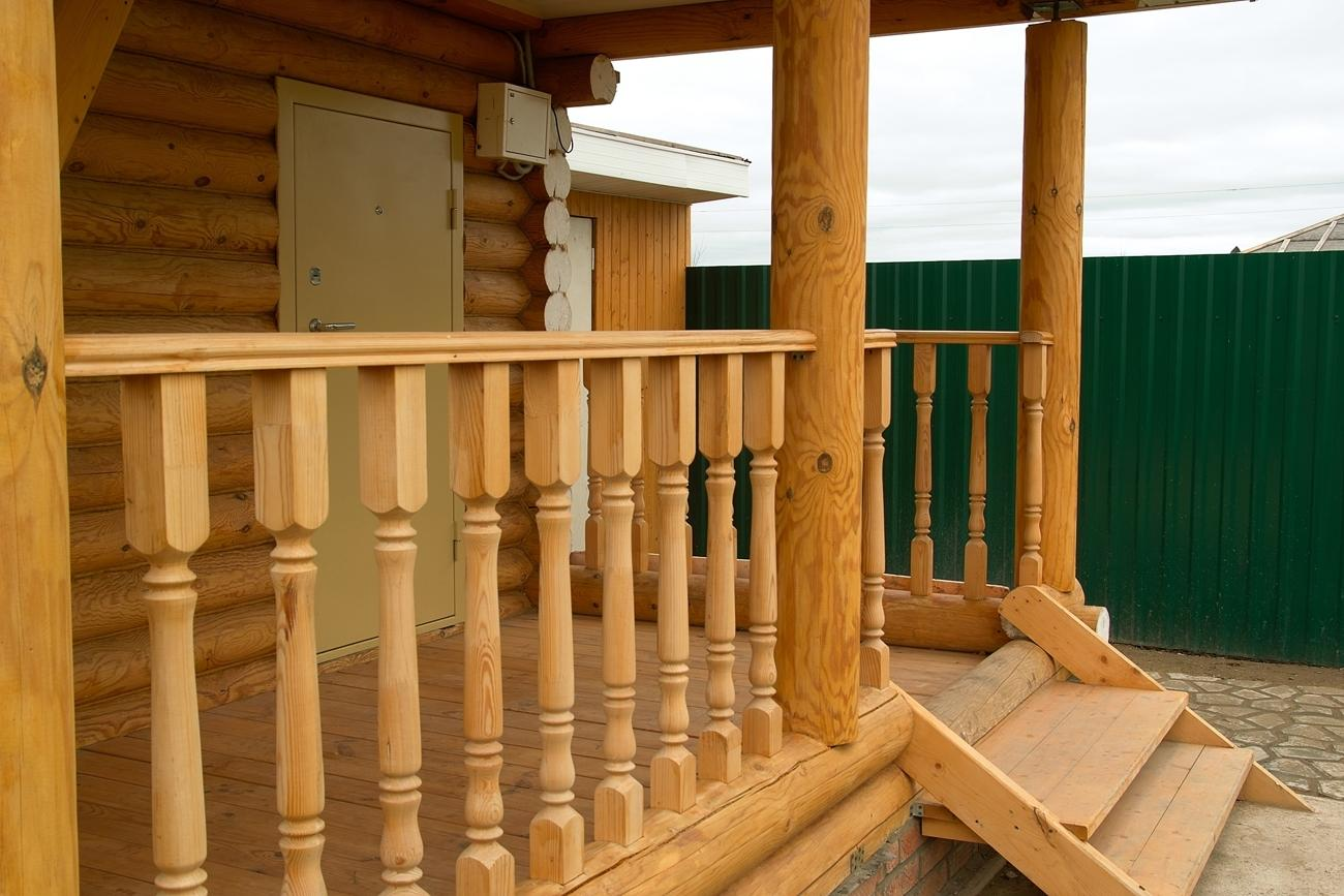 какое построить крылечко к деревянному дому фото приношения