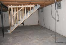 basement1338053577734