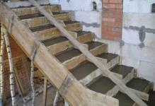 26361-kak-zalit-betonnuyu-lestnicu-na-vtoroy-etazh