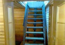 garazh-centr-5-4993224