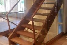 Ladder6-min