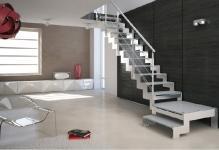 Stairs-LinkLight