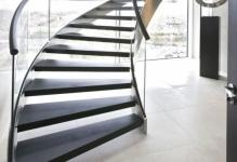 stair2