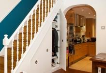 Under-stairs-storage-design-68