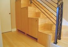 japanese-stair-step-cabinets