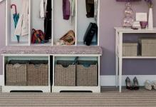 small-space-under-stairs-storage-ideas-l-fb1ce6132cb69bab